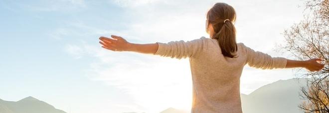 Top 10 motivi datare un farmacista