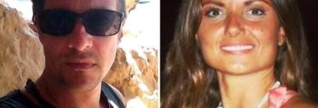 Diede fuoco all'ex incinta, condanna a 18 anni confermata in Cassazione