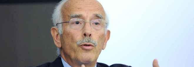 Carlo Dell'Aringa