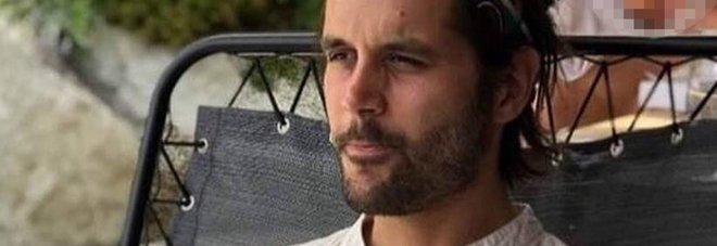 Morto il turista francese disperso: il cadavere trovato in un burrone