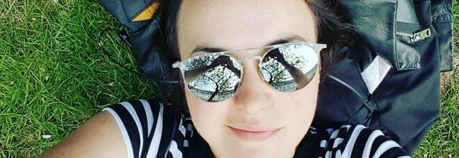Miriam Segato, fermate due ragazze: sono sospettate di aver travolto la 31enne con il monopattino