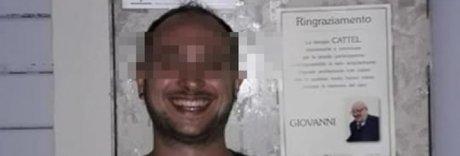 Incidente Jesolo, l'uomo del selfie: «Troppe minacce, lascio il paese»