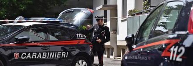 Torino, anziana uccisa a martellate dal genero: da anni era costretta a vivere a letto