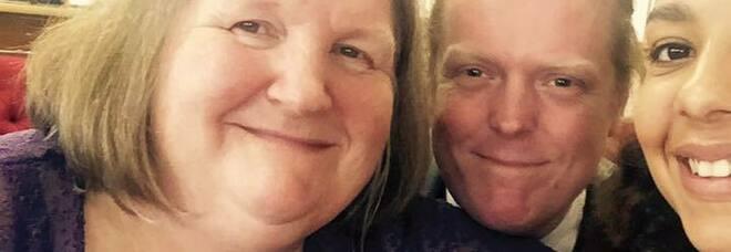 Long Covid, muore dopo più di 14 mesi in ospedale: «Ho interrotto le cure»