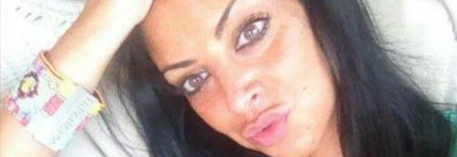 Caso Tiziana Cantone, la Procura dispone autopsia sulla salma della ragazza vittima di revenge porn