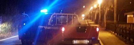 Spari a Folgaria, uomo uccide figlio della compagna e si suicida