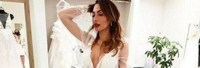 Ida Platano (Instagram)