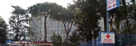 San Giovanni Bosco, bucate ruote auto dipendenti: «Atto intimidatorio»