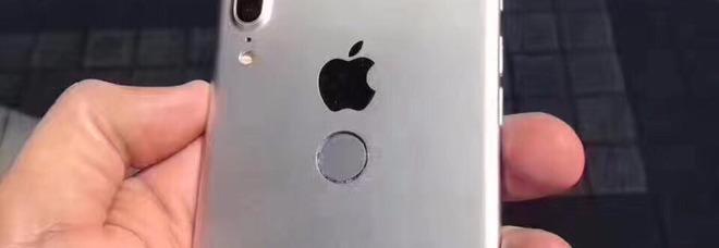 L'iPhone fa la spia e denuncia quanto siamo iPhone-dipendenti. Arriva il contatore che smaschera l'uso quotidiano dello smartphone
