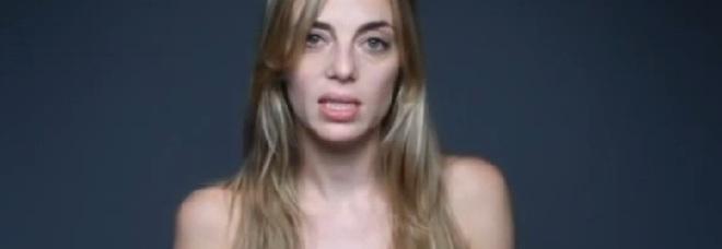 immagini porno sesso film porno cubano