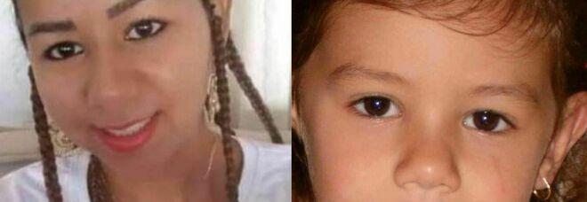 Denise Pipitone, spunta una ragazza dall'Ecuador. «Somiglianza incredibile», la segnalazione a Pomeriggio 5