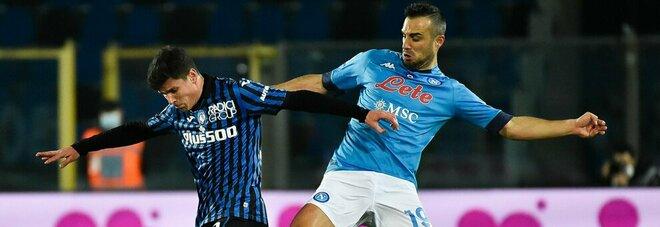 Maksimovic addio, con il Verona l'ultima partita in maglia azzurra