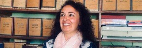 Riace: indagata l'assessore Spanò, candidata sindaca vicina a Lucano