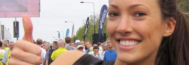 Morta Sophie Gradon, ex Miss Gran Bretagna