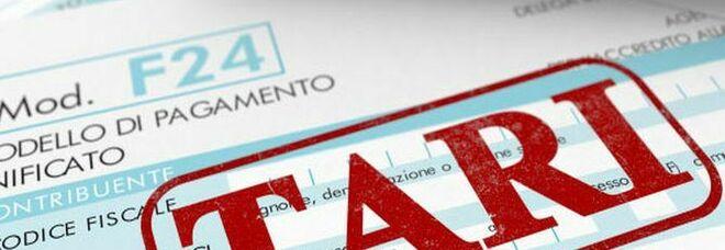 Comune di Napoli, sì al differimento del saldo tari 2020 al 31 maggio