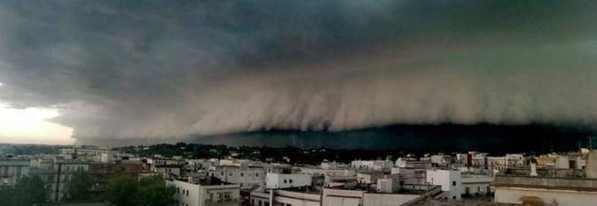 Meteo, l'estate è già in crisi: instabilità fino a fine mese. «Il gran caldo tornerà ad agosto»