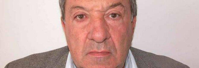 Sanremo, ex orefice 76enne massacrato di botte e ucciso: ebbe problemi con la giustizia