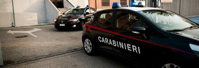 Mantova, morto un ragazzo di 20 anni dopo una rissa davanti alla stazione