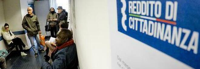 Reddito di cittadinanza, centri per l impiego flop: «Manca l organizzazione»