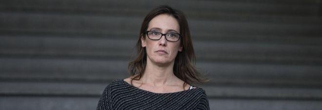 Ilaria Cucchi: «Il muro è stato abbattuto, ora chiedete scusa a Stefano»