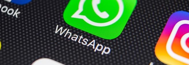 WhatsApp e Instagram down, i due social non funzionano: migliaia le segnalazioni