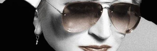 Sanremo 2020, Mina direttore artistico? La Rai: «Incontriamoci»