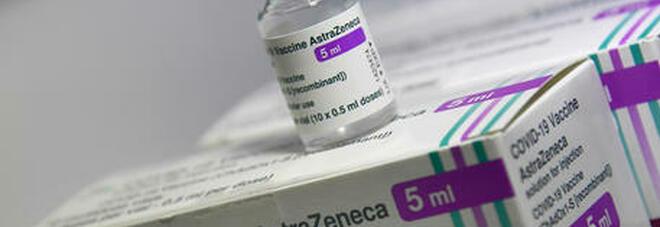 Astrazeneca, non solo trombosi: il vaccino potrebbe aumentare il rischio di una malattia del sangue