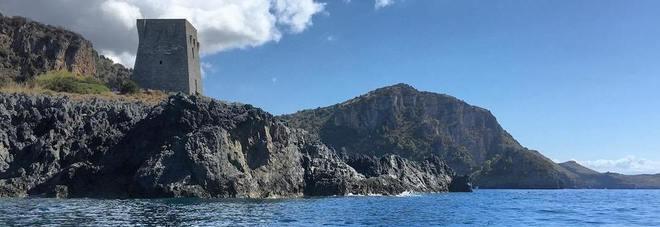 Vacanze d'estate in Cilento:  è Camerota la meta più ricercata