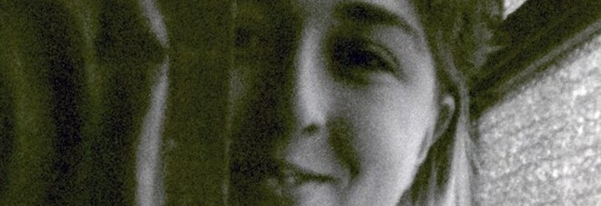 «Meglio morta che separata», Lia uccisa a 23 anni dal padre boss