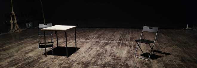 Teatro Nest, è scontro tra associazioni per l'assegnazione degli spazi di San Giovanni a Teduccio