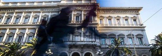 Concorsi pubblici, migliaia di posti dalla Marina militare a Bankitalia