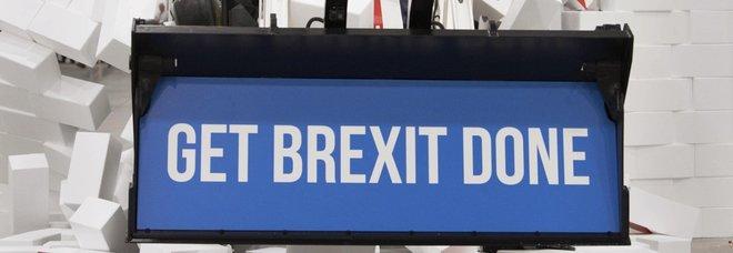 Brexit più vicina: cosa cambia per gli italiani, dai passaporti al lavoro