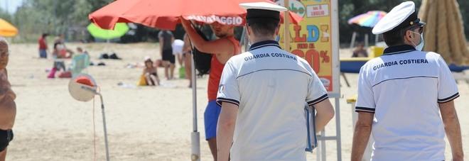 Fanno il tampone ma partono per le vacanze senza attendere il risultato: positivi due turisti veneti