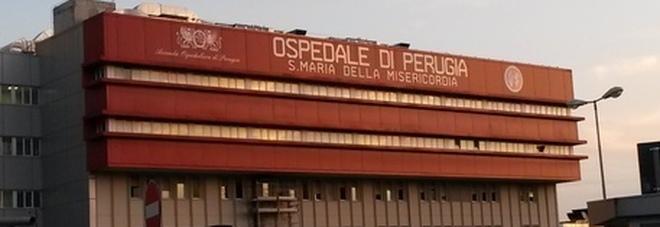 La variante brasiliana piega Perugia: «In ospedale ci siamo accorti che i guariti si ricontagiavano»