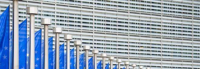 Fisco: da primo gennaio stretta Ue su evasione multinazionali