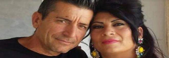 Omicidio-suicidio in Campania: uccide la moglie e si toglie la vita