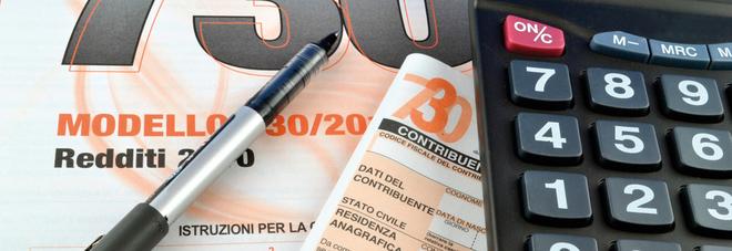 Modello 730, Come Ridurre Lu0027acconto: Scade A Fine Mese La Domanda