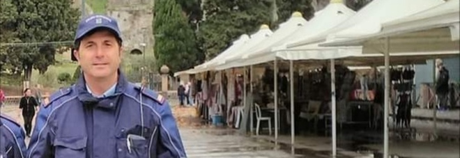 «Non rubò pietre antiche», a Pompei vigile assolto dopo 4 anni