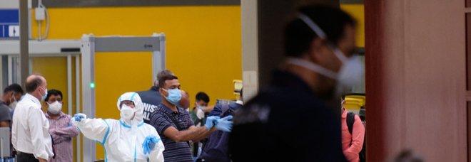 Coronavirus, decreto 14 luglio: proposta proroga di tutti i divieti al 31 luglio