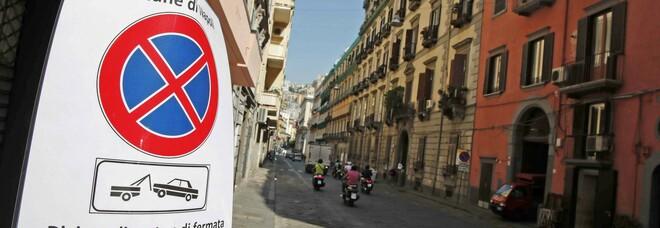 G20 Ambiente a Napoli, l'Italia prova a ricucire fra Stati Uniti e Cina
