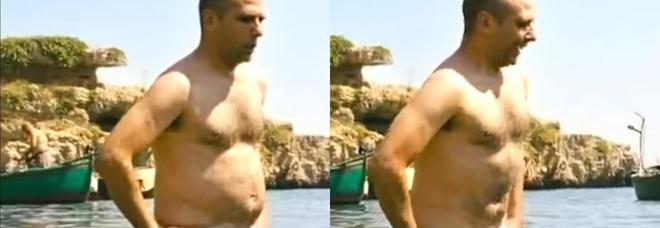 Prova costume non superata, un italiano su due rinuncia ad andare al mare in vacanza