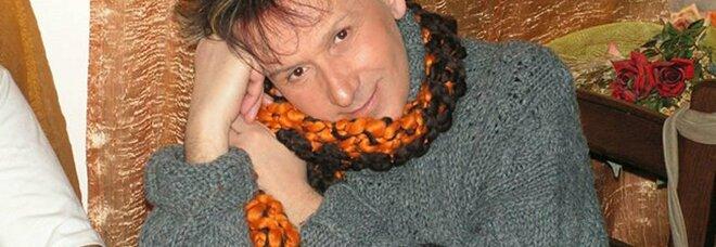Solange, si indaga sulle cause della sua morte: il pm disponde l'autopsia