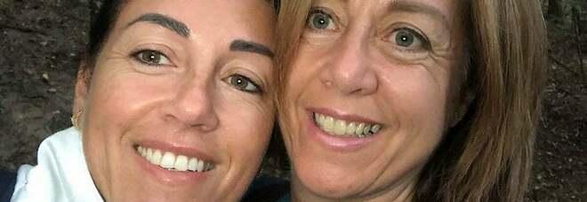 Si impiccò come la sorella a Teramo. «Processate il marito per violenza psicologica»