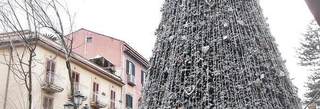 Sant'Ahgnello