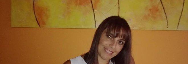 Uccise la moglie con 46 coltellate, condanna a 30 anni per il marito
