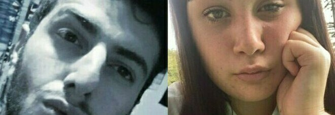 Fidanzati assassini, le accuse incrociate: «Il piano di uccidere tutti era di Elena»
