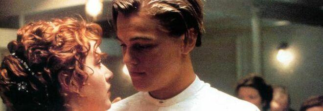 Stasera in tv, oggi martedì 12 ottobre su Canale 5 «Titanic»: curiosità e trama del film con Leonardo DiCaprio