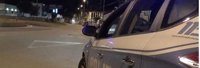 Reggio Calabria, donna uccisa mentre era in auto con l'amante