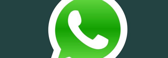 WhatsApp, il prossimo aggiornamento potrebbe creare agli utenti qualche imbarazzo: ecco perché