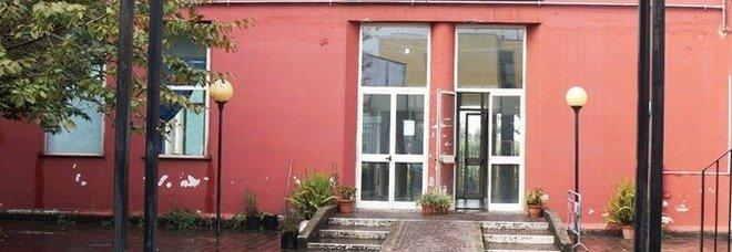 Napoli Est, «riaprire le biblioteche»: petizione per ripartire in sicurezza